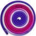 Многоцветная скакалка NEW ORLEANS.