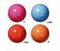 Мяч SASAKI M-20 CBR
