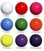 Мяч Chacott 301503-0001-58
