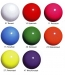 Мяч Chacott 301503-0004-58