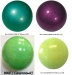 Мяч SASAKI STRM-207 BR