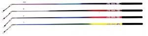 Палочка для ленты SASAKI M-781 T