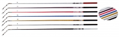 Палочка для ленты SASAKI M-781 H