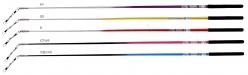 Палочка для ленты SASAKI M-781 SP