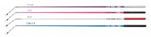 Палочка для ленты SASAKI M-700 JK